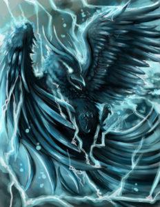 Thunder_bird_ours_sauvage
